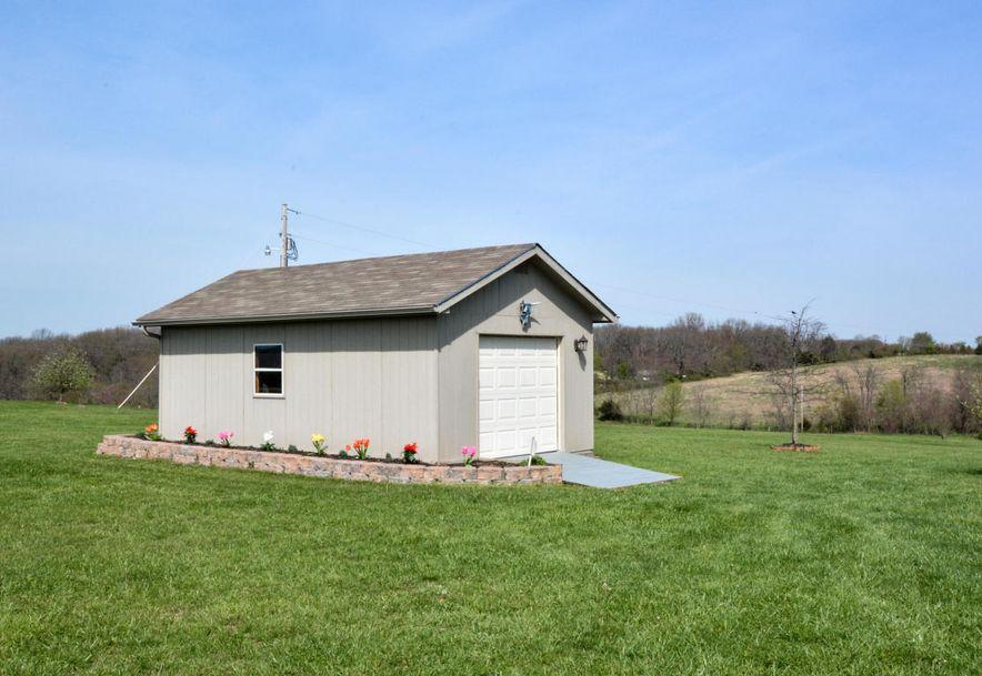 211 Ranch Estates Drive Highlandville, MO 65669 - Photo 43