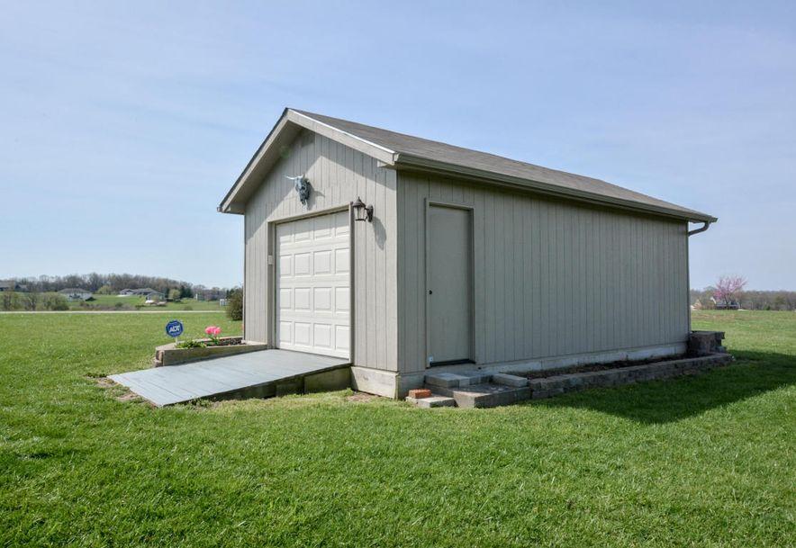 211 Ranch Estates Drive Highlandville, MO 65669 - Photo 44