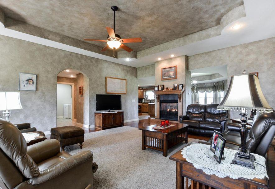 211 Ranch Estates Drive Highlandville, MO 65669 - Photo 6