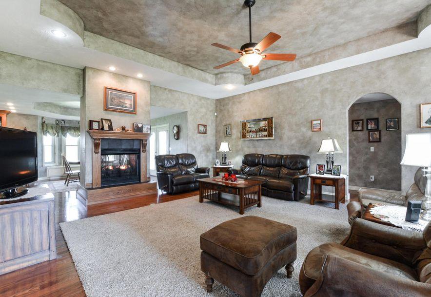 211 Ranch Estates Drive Highlandville, MO 65669 - Photo 7