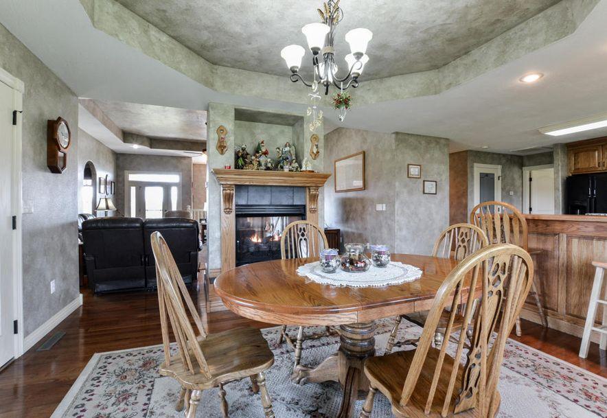 211 Ranch Estates Drive Highlandville, MO 65669 - Photo 8