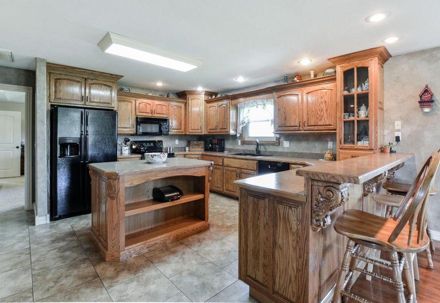 211 Ranch Estates Drive Highlandville, MO 65669 - Photo 10