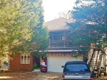 115 Whispering Oaks Branson, MO 65616 - Image 1