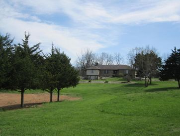 4342 West Farm Road 60 Willard, MO 65781 - Image 1