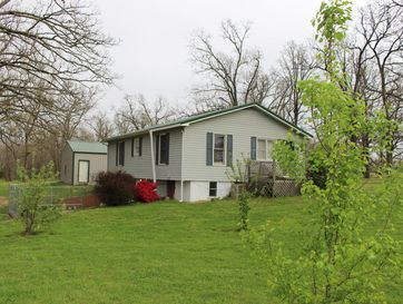 11 Deadwood Lane Louisburg, MO 65685 - Image 1