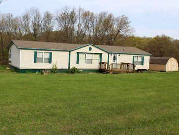4268 State Hwy 90 Washburn, MO 65772 - Image 1