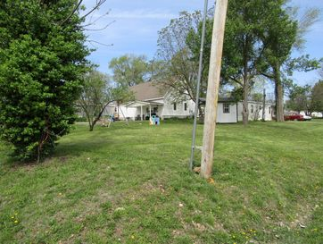 5307/5317 East Morrisville, MO 65710 - Image 1