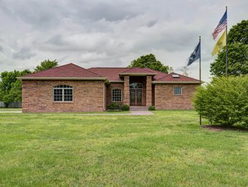 4421 East Farm Road 64 Fair Grove, MO 65648 - Image 1