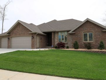 2276 West Darby Springfield, MO 65810 - Image 1