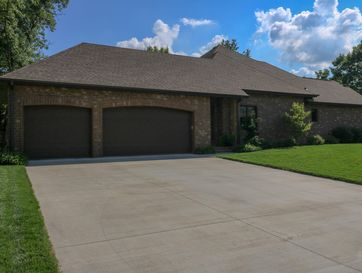 5278 South Woodfield Avenue Springfield, MO 65810 - Image 1