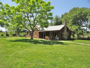 1294 Chorn Road Oldfield, MO 65720 - Image 1