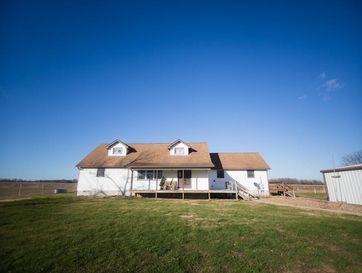 72 State Rd Ff Long Lane, MO 65590 - Image 1