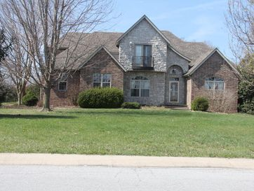 279 Oak Tree Lane Ozark, MO 65721 - Image 1