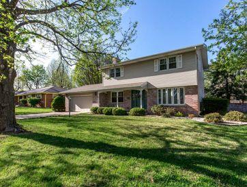 825 West Swan Street Springfield, MO 65807 - Image 1