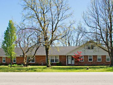 416 George Street Marshfield, MO 65706 - Image 1