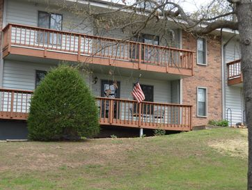 165 Keel Ln Unit 3 Kimberling City, MO 65686 - Image 1