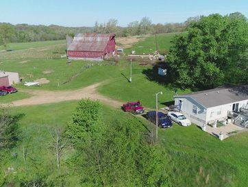 2899 Mo-38 Hartville, MO 65667 - Image 1