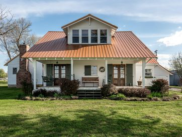 14038 West Farm Road 84 Ash Grove, MO 65604 - Image 1