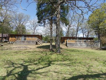 27005 Farm Road 2250 Golden, MO 65658 - Image 1