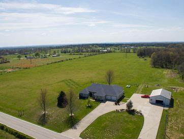 1197 North Farm Road 97 Springfield, MO 65802 - Image 1