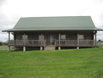 132 Junior Elkland, MO 65644 - Image 1