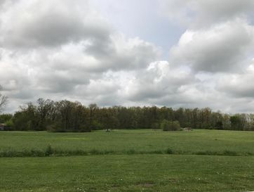 469-10 North Farm Road 65 Bois D Arc, MO 65612 - Image 1