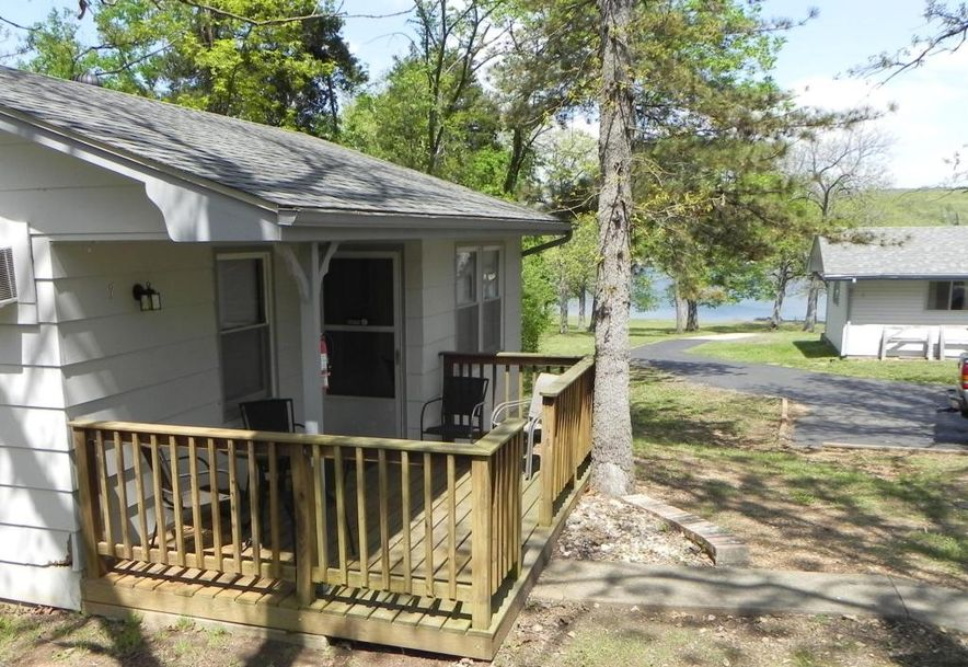 1744 Trace Hollow Road Lampe, MO 65681 - Photo 1