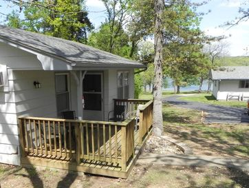 1744 Trace Hollow Road Lampe, MO 65681 - Image 1