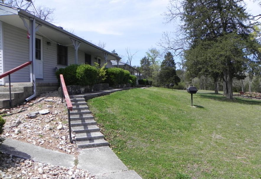 1744 Trace Hollow Road Lampe, MO 65681 - Photo 15