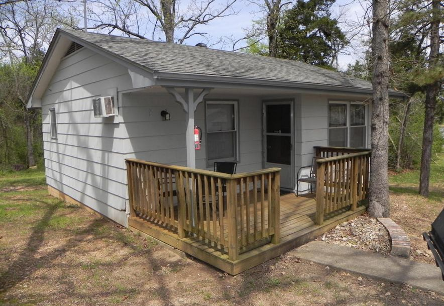 1744 Trace Hollow Road Lampe, MO 65681 - Photo 3