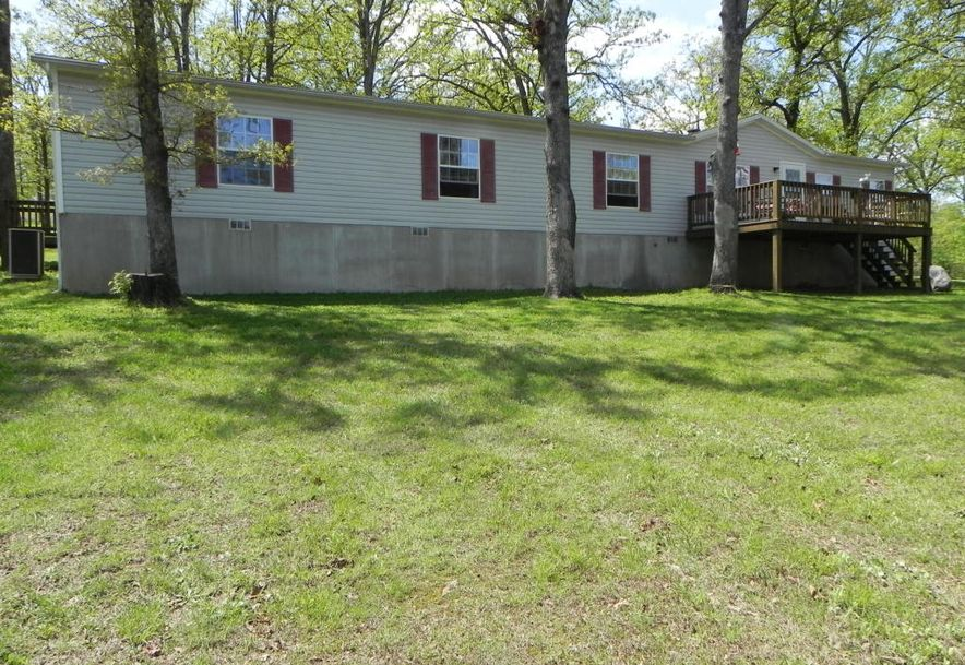 1744 Trace Hollow Road Lampe, MO 65681 - Photo 26