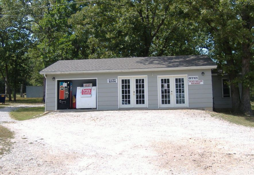 1744 Trace Hollow Road Lampe, MO 65681 - Photo 28