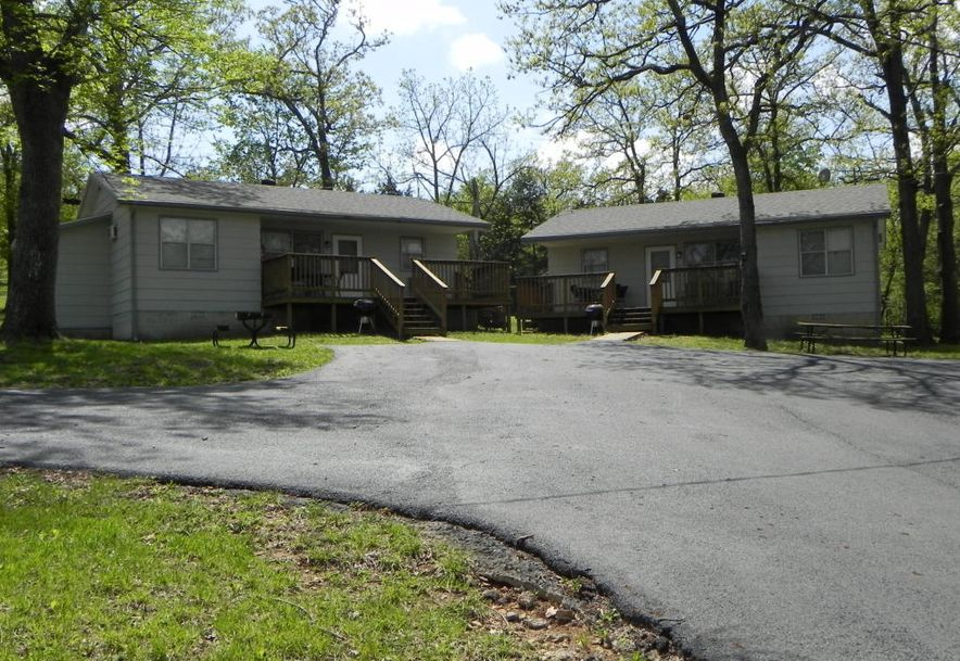 1744 Trace Hollow Road Lampe, MO 65681 - Photo 4