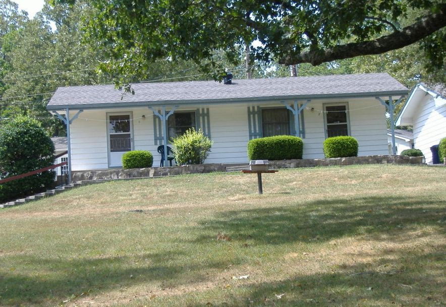1744 Trace Hollow Road Lampe, MO 65681 - Photo 5