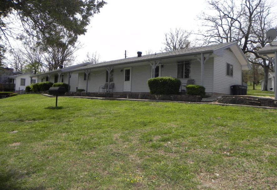1744 Trace Hollow Road Lampe, MO 65681 - Photo 6
