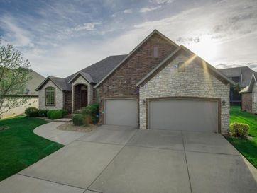 6036 South Lakepoint Drive Springfield, MO 65804 - Image 1