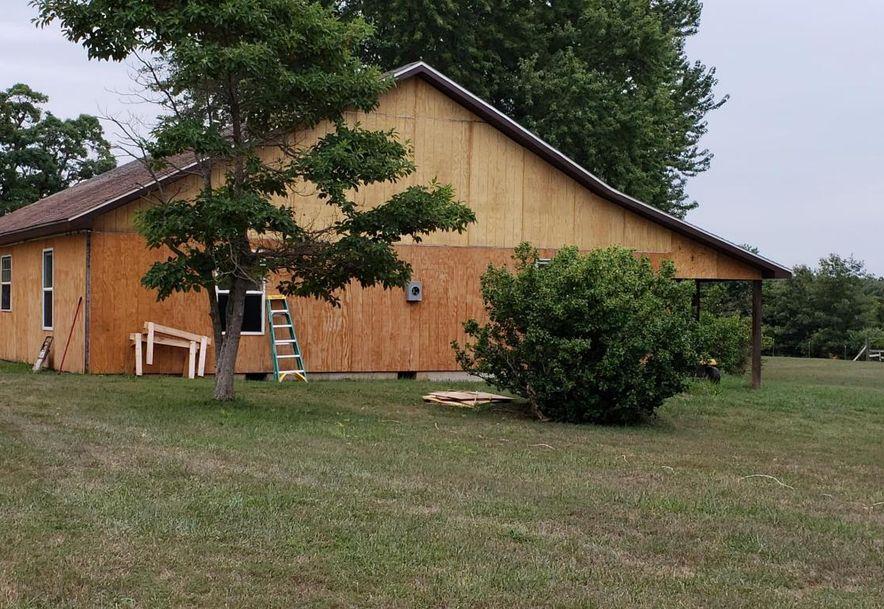 2053 Saddle Club Road Fordland, MO 65652 - Photo 2