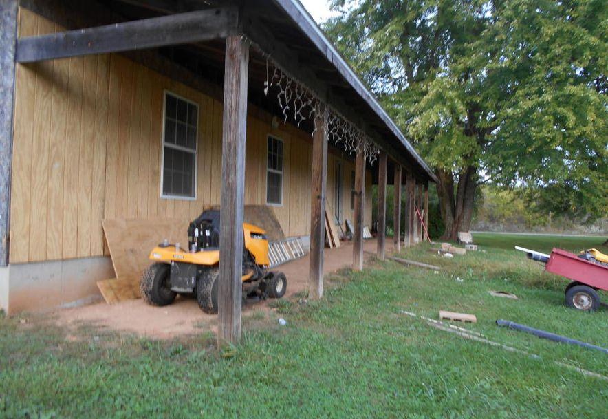 2053 Saddle Club Road Fordland, MO 65652 - Photo 6