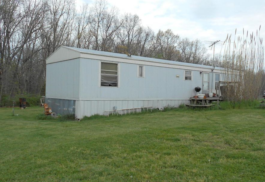 2053 Saddle Club Road Fordland, MO 65652 - Photo 9