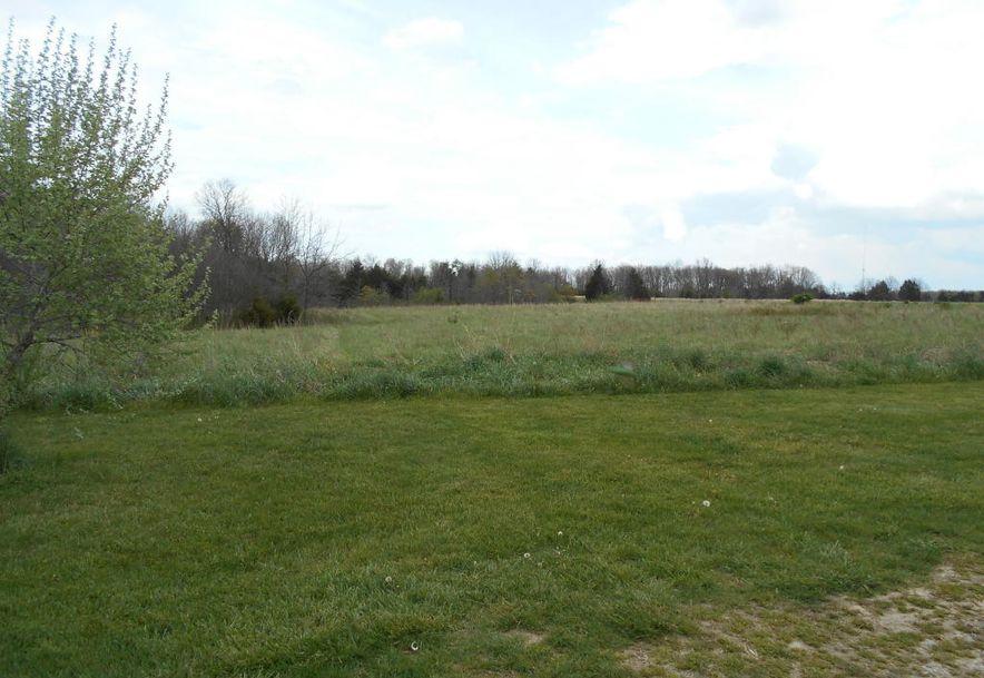 2053 Saddle Club Road Fordland, MO 65652 - Photo 10