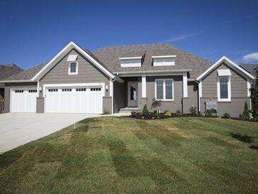 1395 North Rockingham Avenue Nixa, MO 65714 - Image 1