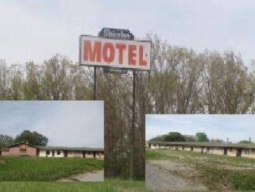 1340 Rr 1, Hwy. 64 Highway Hermitage, MO 65668 - Image 1