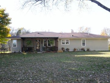 12367 Maple Conway, MO 65632 - Image 1