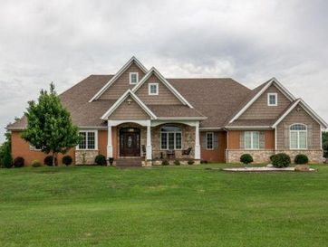 11800 Lawrence 2121 Mt Vernon, MO 65712 - Image 1