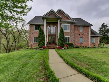 7546 North Persimmon Court Willard, MO 65781 - Image 1