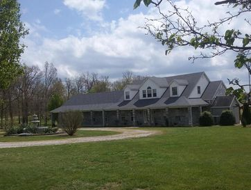5835 State Hwy Cc Cassville, MO 65625 - Image 1