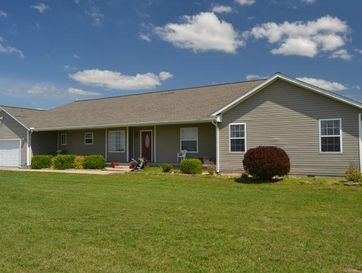 8284 Farm Road 1065 Purdy, MO 65734 - Image 1