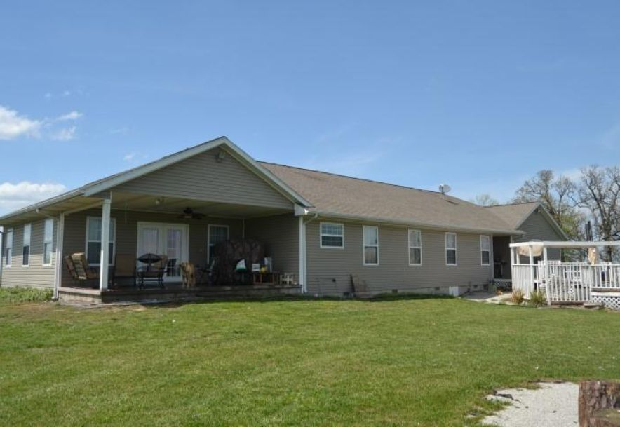 8284 Farm Road 1065 Purdy, MO 65734 - Photo 19