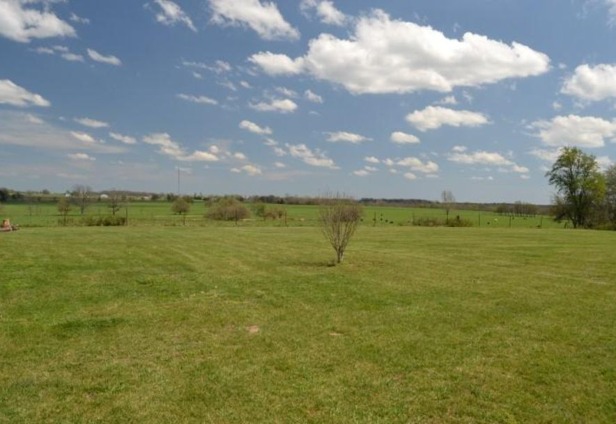 8284 Farm Road 1065 Purdy, MO 65734 - Photo 24