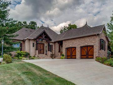 1028 Fox Haven Drive Mt Vernon, MO 65712 - Image 1